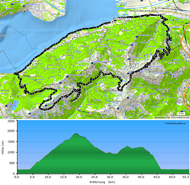 091016_bassa-di-indemini_map_kl