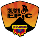 Logo SWISS EPIC, (c) by swiss epic