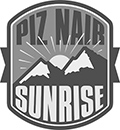 Piz Nair Sunrise (c) by http://www.sunrise-piznair.ch